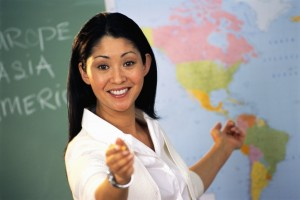 international teaching jobs