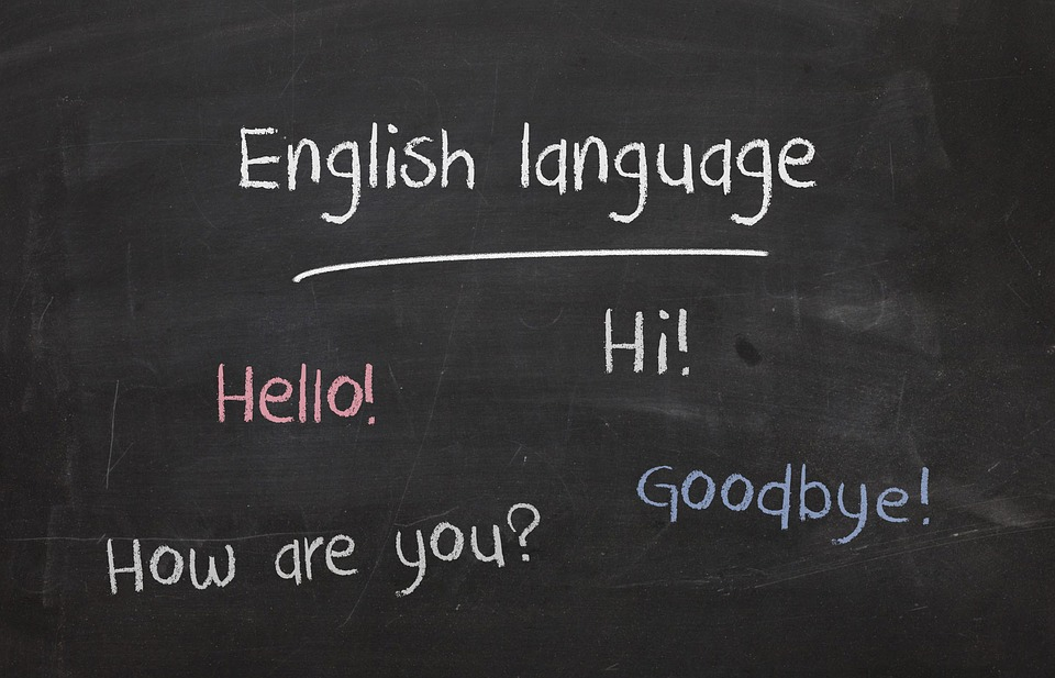 The Challenges of Teaching English as a Second Language