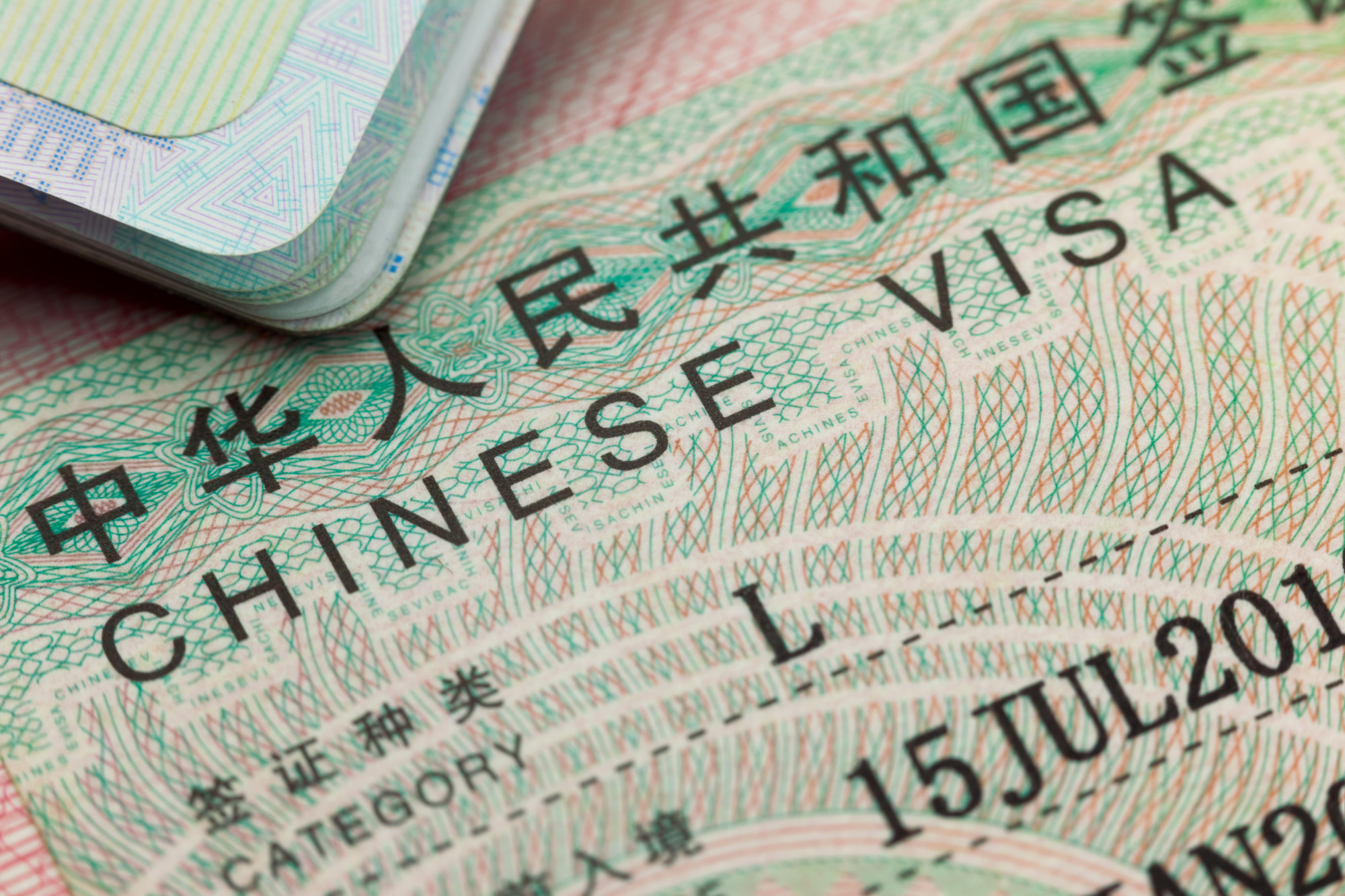 Teaching English in China: What are the Visa Requirements?