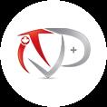 International teacher plus logo